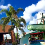 Foto de Jimmy Buffett's Margaritaville Grand Cayman