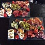 Chez Nous Lunch & Diner