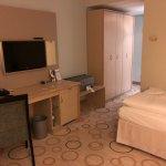 Photo of Mercure Hotel Duesseldorf Kaarst