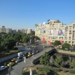 Europa Royale Bucharest fényképe