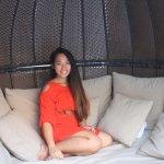 Foto de Hilton Princess Managua