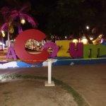 Photo of Cozumel Pearl Farm