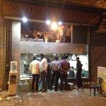 Photo de Sonu Chat House & Restaurant