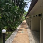 Deevana Patong Resort
