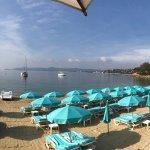 Le C Beach
