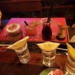 Photo of Sherlock Holmes Pub
