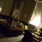 Photo of Hotel Le Focette