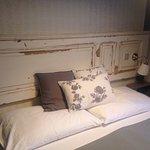 Foto van Miss Sophie's Hotel