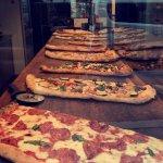 Foto de Pizza Circus