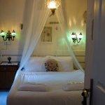 Photo of Peri Art Hotel