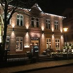 Foto di Altes Zollhaus