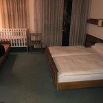 Photo of Hotel Pontives