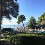 Corfu Holiday Palace Foto