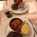 Foto van Meat&Eat