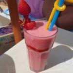 The Sugar Beach Club Foto