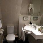 Photo of Hotel Trianon Rive Gauche