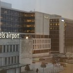 Photo of Sheraton Brussels Airport Hotel