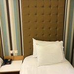 Kastro Hotel Foto