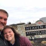 Heaven Hill - Bonus #1