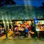 Photo of Bamboo Hostel