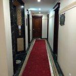 Nena Hotel Foto