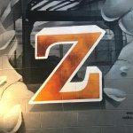 Brasserie Z