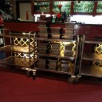 Foto van Restaurant Peking