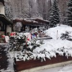 Foto de Hotel Mirage Cortina