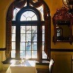 Foto de The Dunhill Hotel