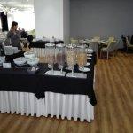 Foto de TRYP Covilha Dona Maria Hotel