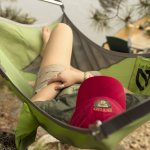Excellent Equipment Offered by River Point Outfitting Co. Nemo Hammocks