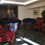 Photo of Pythagorion Hotel
