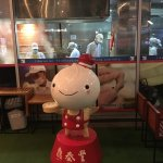 Photo de Din Tai Fung (World Square)