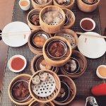 Bild från Seoul Kitchen Bbq Buffet & Dimsum