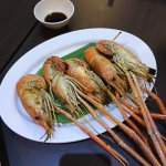 Photo de Somboon Seafood Surawong