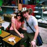 Photo of Adventures Mexico Day Tours