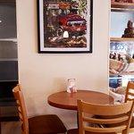Foto de Juan Valdez Cafe