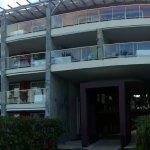Photo of Barcelo Bavaro Palace
