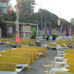 Photo of Monart City Hotel