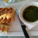 Foto de Sandbar Restaurant