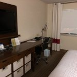 Four Points by Sheraton Winnipeg International Airport Picture