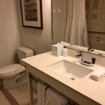 Four Points by Sheraton Winnipeg International Airport照片