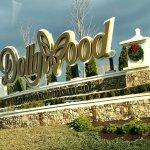 Valokuva: Dollywood's DreamMore Resort and Spa