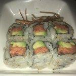 Foto di Sushi Yoshi