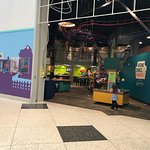 Photo of Children's Museum of Houston