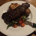 Photo de Governors Pub & Eatery