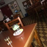 Photo of U Sumavy Restaurant