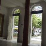 Photo of Aracaju historic downtown