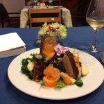 Photo of Sofy Glocal Cuisine