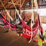 Punta Gallinas with Magic Tour Colombia